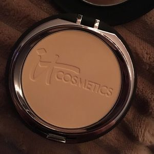 Brand New IT Cosmetics Foundation